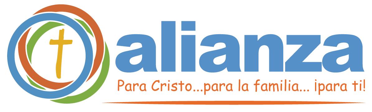 Alianza Punta Cana